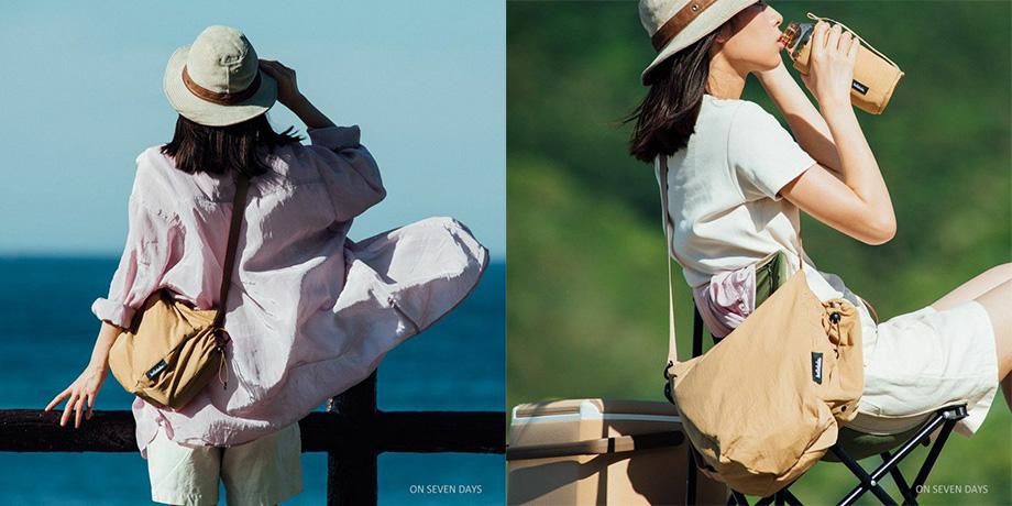 ファッション バッグ