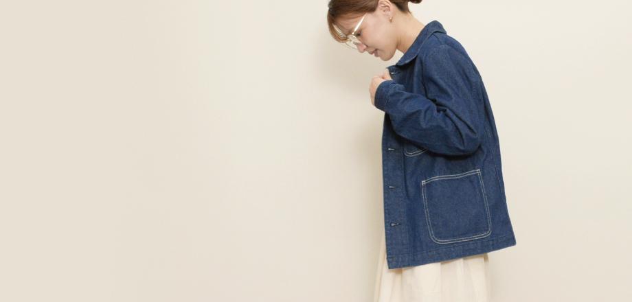 ファッション アウター・ジャケット