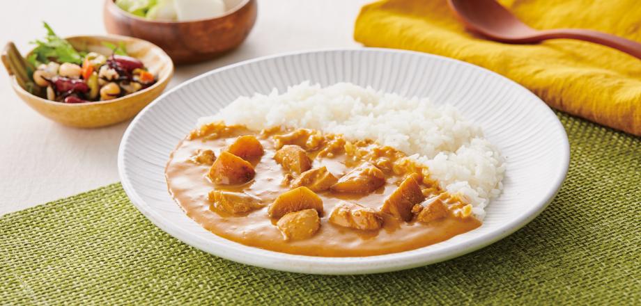 キッチン・フード 食品 - レトルト・スープ
