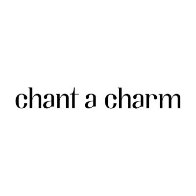 chantacharm